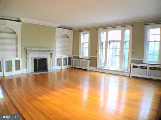 2 Bedrooms, Fitler Square Rental in Philadelphia, PA for $2,250 - Photo 1