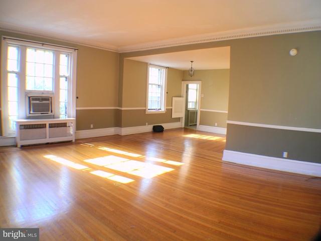 2 Bedrooms, Fitler Square Rental in Philadelphia, PA for $2,250 - Photo 2