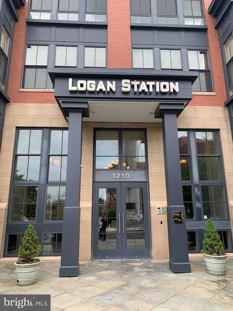 2 Bedrooms, Logan Circle - Shaw Rental in Washington, DC for $4,500 - Photo 1