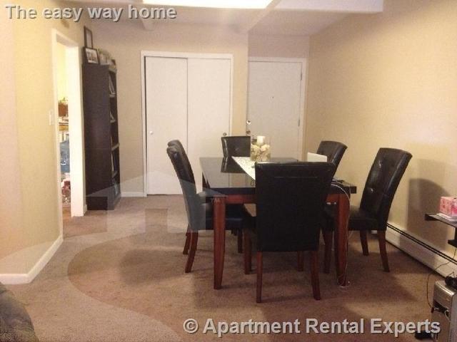 2 Bedrooms, Wellington Rental in Boston, MA for $1,900 - Photo 2