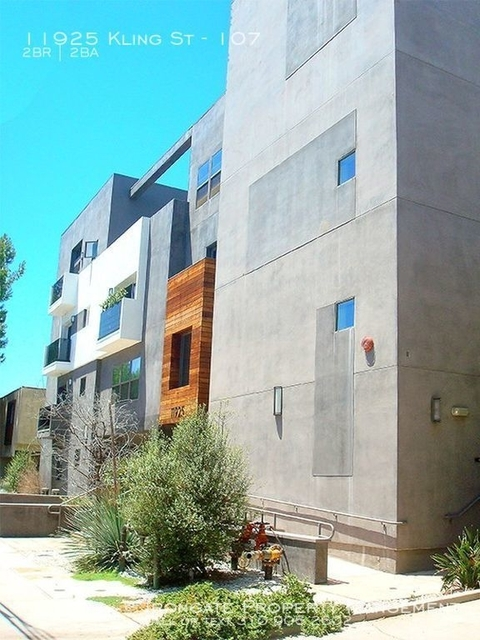 2 Bedrooms, Financial District Rental in Los Angeles, CA for $2,550 - Photo 1