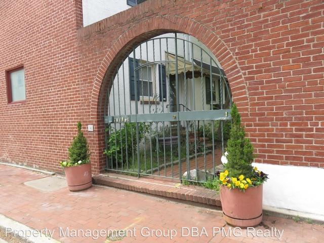 3 Bedrooms, Washington Square West Rental in Philadelphia, PA for $2,800 - Photo 1