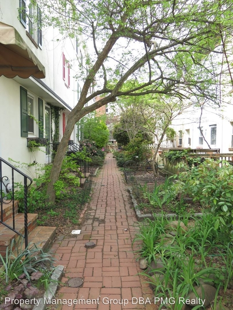 3 Bedrooms, Washington Square West Rental in Philadelphia, PA for $2,800 - Photo 2