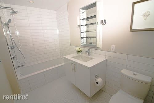 3 Bedrooms, Financial District Rental in Boston, MA for $11,000 - Photo 2