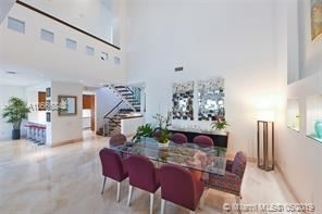 5 Bedrooms, Biscayne Park Terrace Rental in Miami, FL for $10,900 - Photo 2
