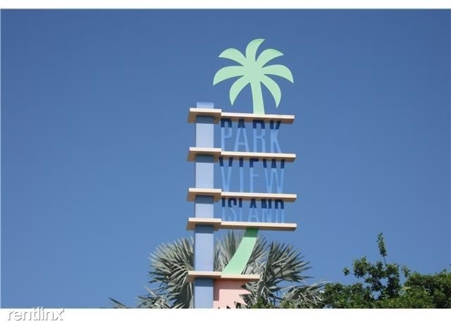 2 Bedrooms, Park View Point Rental in Miami, FL for $1,950 - Photo 1
