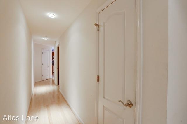 1 Bedroom, Mount Vernon Square Rental in Washington, DC for $2,450 - Photo 2