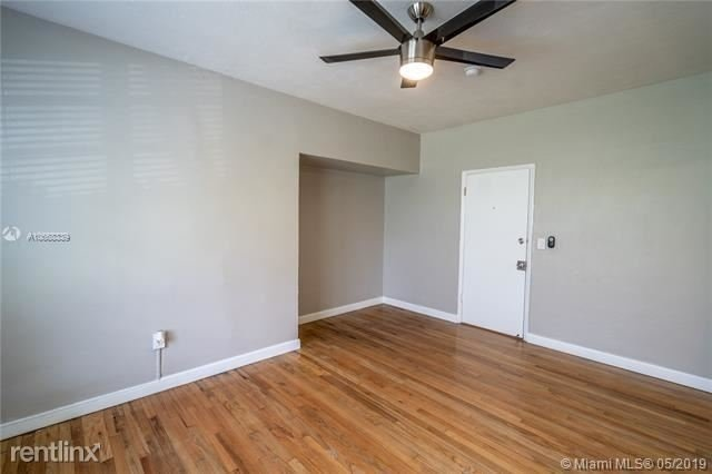 1 Bedroom, Espanola Villas Rental in Miami, FL for $1,325 - Photo 2