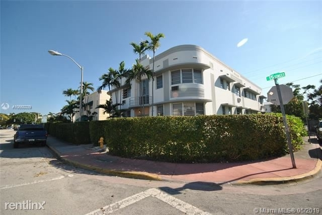 1 Bedroom, Espanola Villas Rental in Miami, FL for $1,325 - Photo 1
