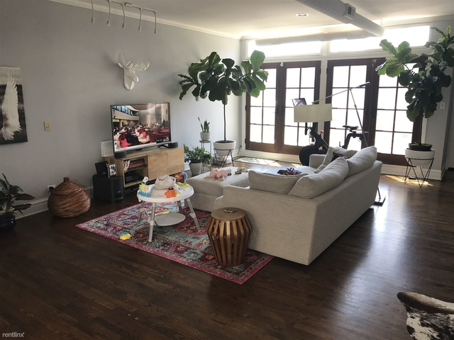 2 Bedrooms, Fulton Market Rental in Chicago, IL for $3,800 - Photo 1