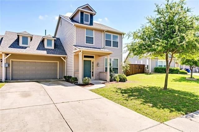 3 Bedrooms, Wylie Rental in Dallas for $1,595 - Photo 1