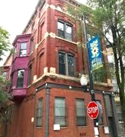 3 Bedrooms, Sheffield Rental in Chicago, IL for $2,150 - Photo 1