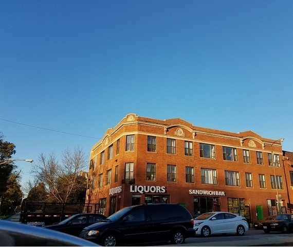2 Bedrooms, Logan Square Rental in Chicago, IL for $1,850 - Photo 1