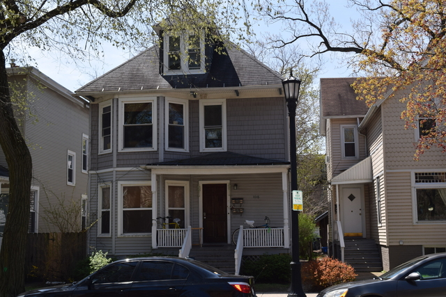 3 Bedrooms, Evanston Rental in Chicago, IL for $2,475 - Photo 1