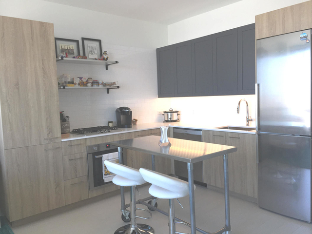 Studio, Near West Side Rental in Chicago, IL for $1,795 - Photo 2
