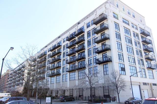1 Bedroom, University Village - Little Italy Rental in Chicago, IL for $2,000 - Photo 1