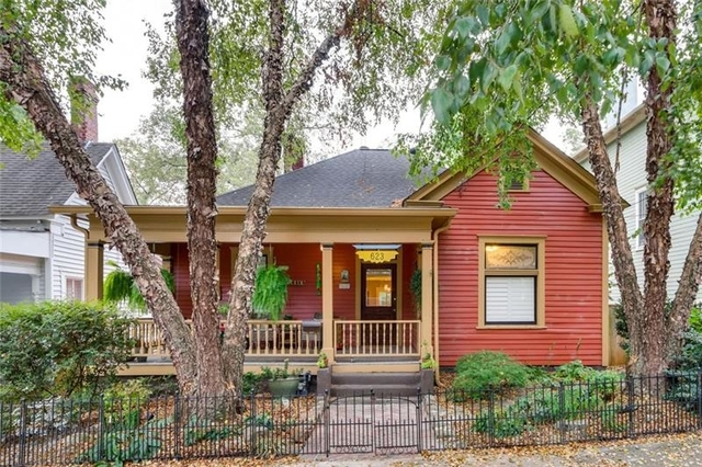 3 Bedrooms, Grant Park Rental in Atlanta, GA for $4,500 - Photo 1