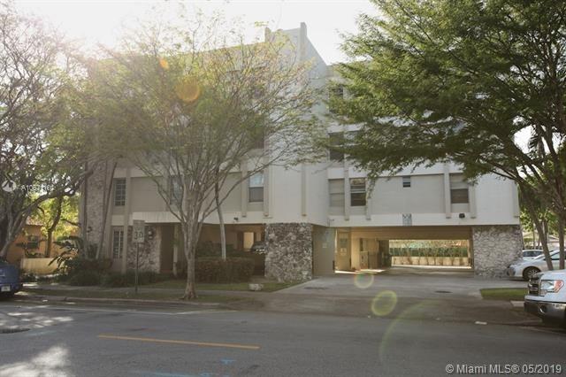 2 Bedrooms, Douglas Rental in Miami, FL for $1,650 - Photo 2