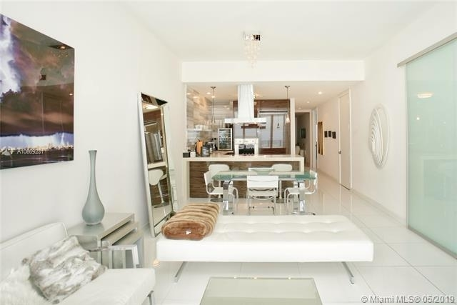 2 Bedrooms, Park West Rental in Miami, FL for $4,399 - Photo 2