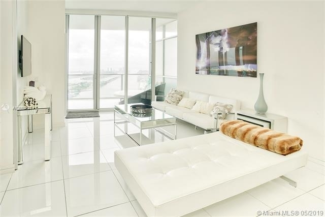 2 Bedrooms, Park West Rental in Miami, FL for $4,399 - Photo 1