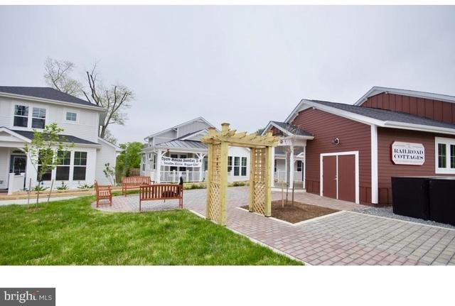 2 Bedrooms, Falls Church Rental in Washington, DC for $3,450 - Photo 1