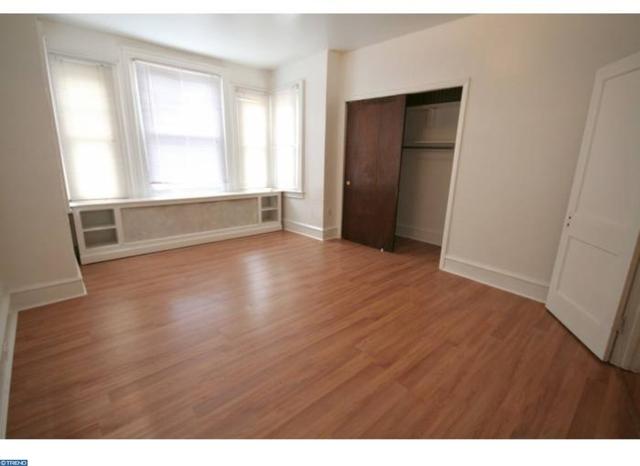 2 Bedrooms, Walnut Hill Rental in Philadelphia, PA for $1,200 - Photo 2