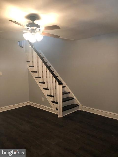 3 Bedrooms, Frankford Rental in Philadelphia, PA for $1,400 - Photo 2
