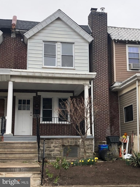 3 Bedrooms, Frankford Rental in Philadelphia, PA for $1,400 - Photo 1