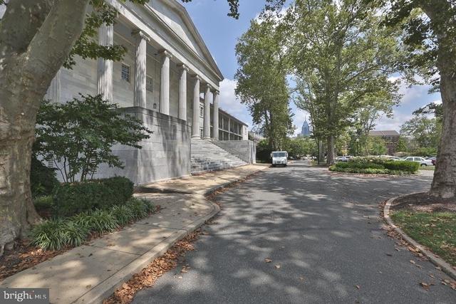 1 Bedroom, Graduate Hospital Rental in Philadelphia, PA for $2,200 - Photo 2