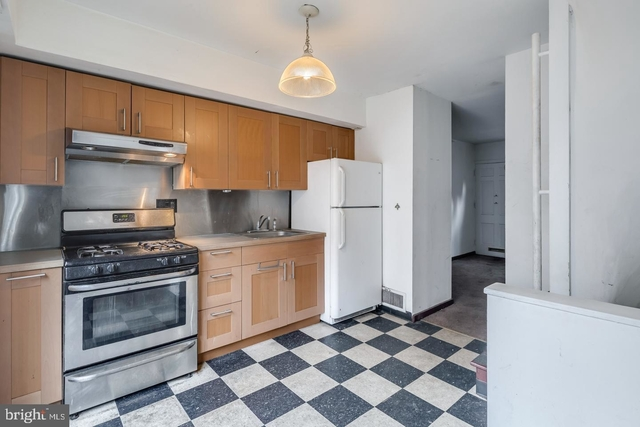 2 Bedrooms, Center City West Rental in Philadelphia, PA for $1,750 - Photo 1