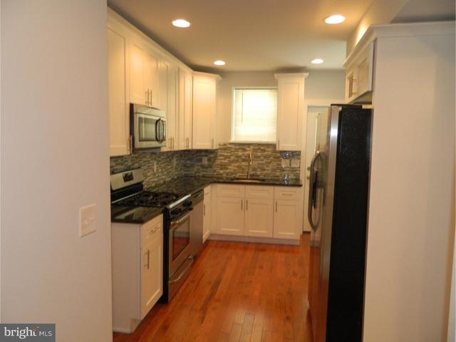 2 Bedrooms, Point Breeze Rental in Philadelphia, PA for $1,375 - Photo 2