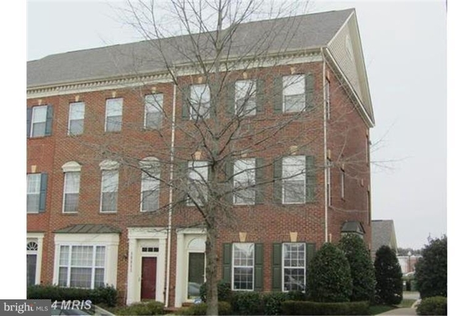 4 Bedrooms, Germantown Rental in Washington, DC for $2,400 - Photo 2