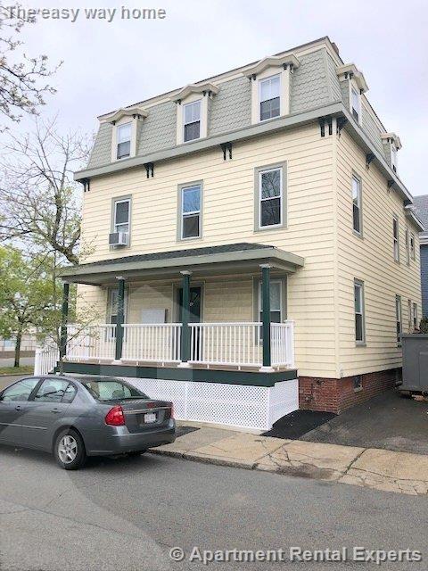 1 Bedroom, Winter Hill Rental in Boston, MA for $1,600 - Photo 1