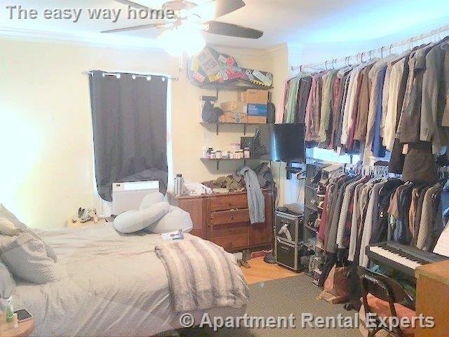 1 Bedroom, Winter Hill Rental in Boston, MA for $1,600 - Photo 2