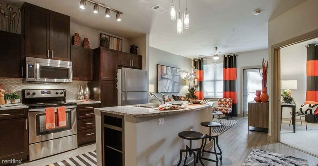 2 Bedrooms, White Rock Valley Rental in Dallas for $1,479 - Photo 2