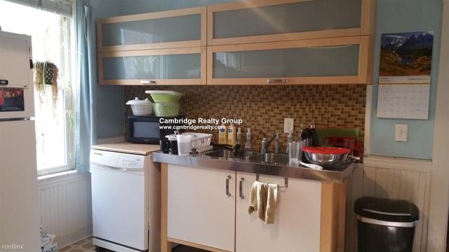 4 Bedrooms, Mid-Cambridge Rental in Boston, MA for $4,350 - Photo 1