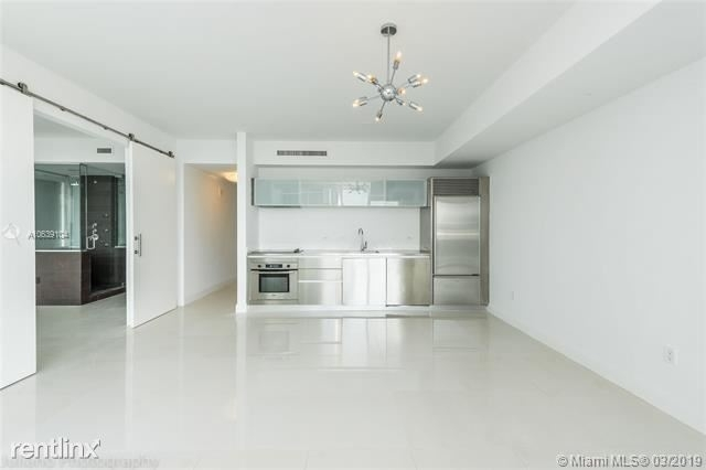 1 Bedroom, Park West Rental in Miami, FL for $2,200 - Photo 2