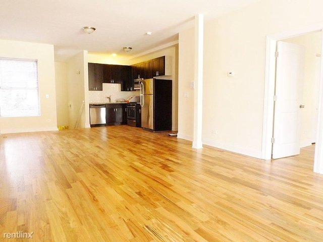 2 Bedrooms, Hyde Park Rental in Chicago, IL for $1,950 - Photo 2