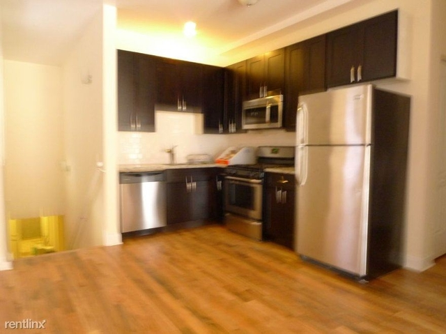 2 Bedrooms, Hyde Park Rental in Chicago, IL for $1,950 - Photo 1