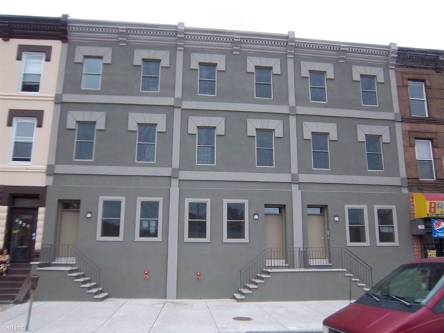 3 Bedrooms, Tioga - Nicetown Rental in Philadelphia, PA for $1,800 - Photo 1