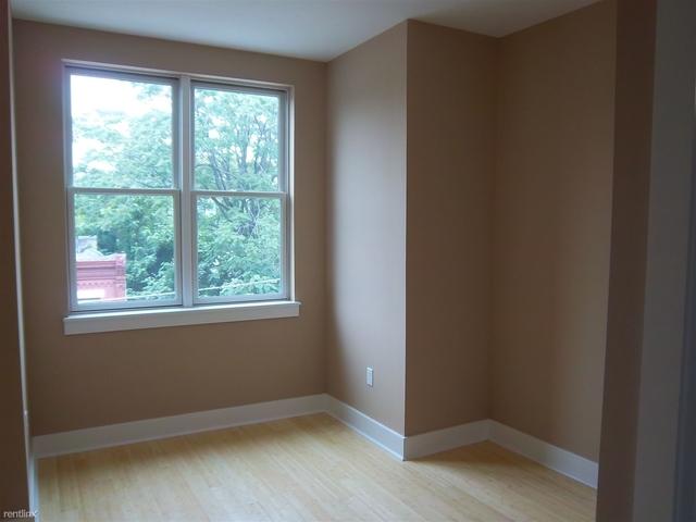 3 Bedrooms, Tioga - Nicetown Rental in Philadelphia, PA for $1,800 - Photo 2