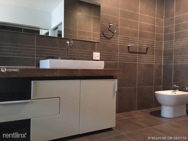 1 Bedroom, Ocean Park Rental in Miami, FL for $2,450 - Photo 2