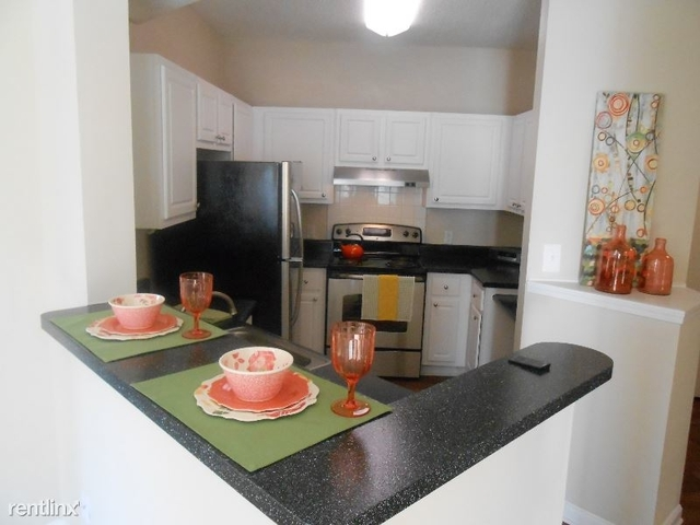 1 Bedroom, Underwood Hills Rental in Atlanta, GA for $1,341 - Photo 2