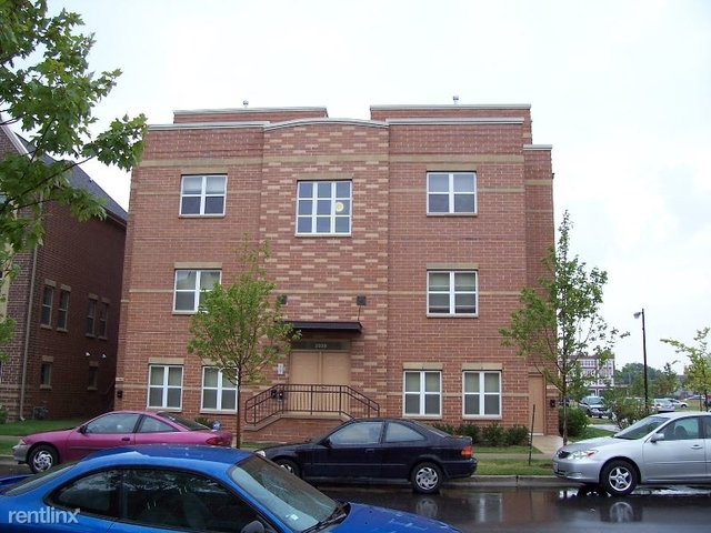 3 Bedrooms, Stateway Gardens Rental in Chicago, IL for $2,300 - Photo 1