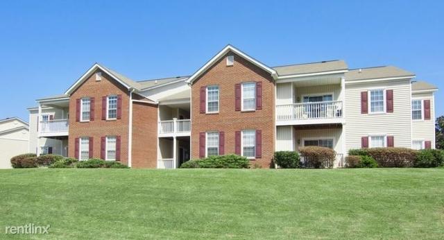 2 Bedrooms, McDonough Rental in Atlanta, GA for $1,099 - Photo 1