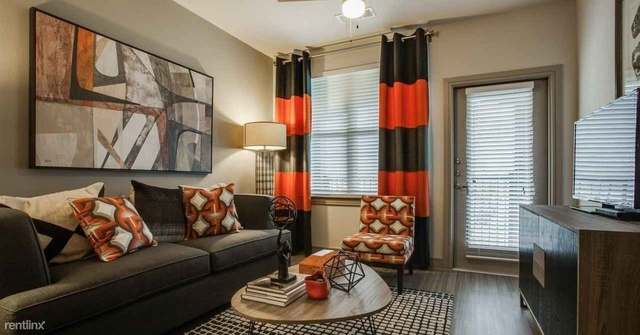 2 Bedrooms, White Rock Valley Rental in Dallas for $1,479 - Photo 1