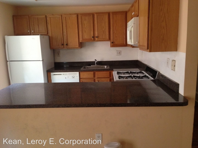 2 Bedrooms, Center City West Rental in Philadelphia, PA for $1,800 - Photo 2