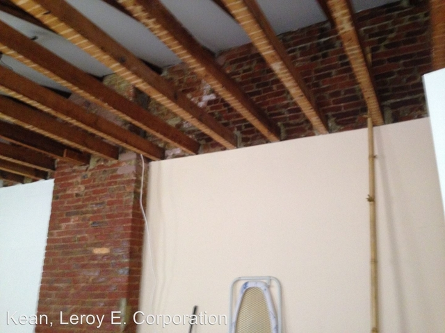2 Bedrooms, Center City West Rental in Philadelphia, PA for $1,800 - Photo 1