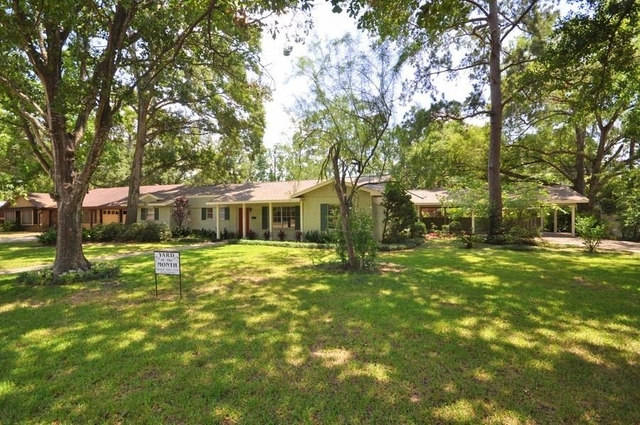 3 Bedrooms, Moss Oaks Rental in Houston for $2,250 - Photo 2