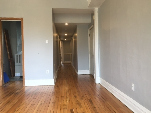 2 Bedrooms, Woodlawn Rental in Chicago, IL for $1,250 - Photo 2